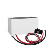 XW Installation kit for Additional Inverters