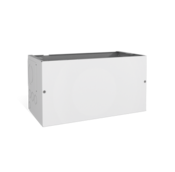 XW Conduit Box