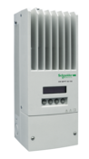 Conext MPPT 60 150 Solar Charge Controller