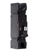250A, 160VDC, Panel Mount DC Breaker